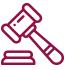 ICON_servicios_juridicos